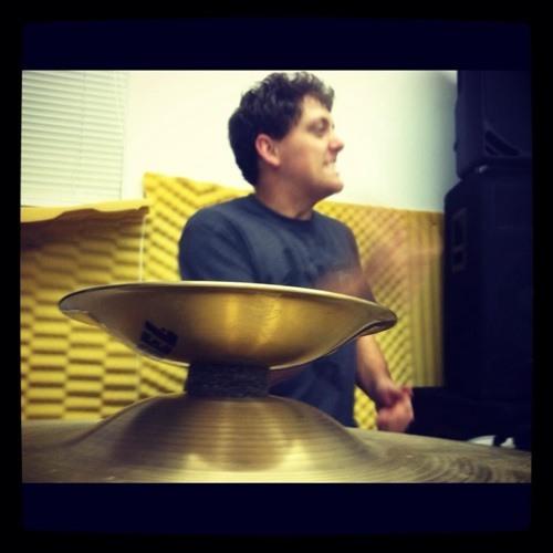 Madden Drums's avatar