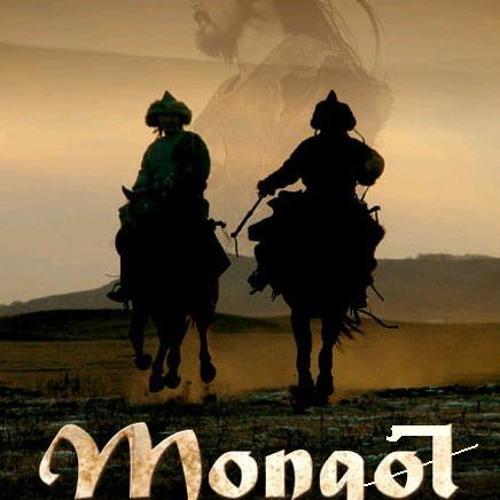 Mong07's avatar