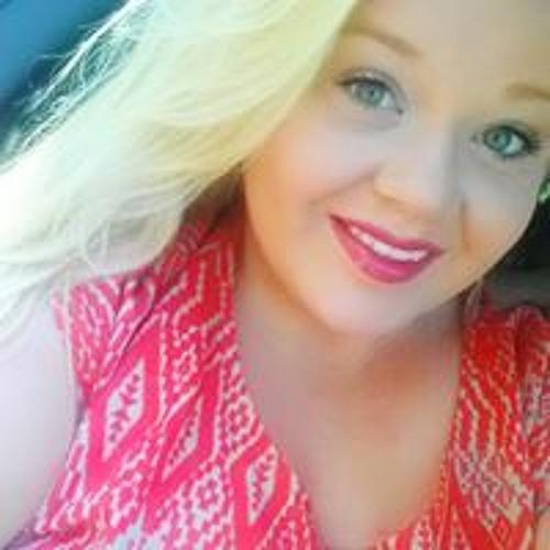 Kandace Elysia's avatar