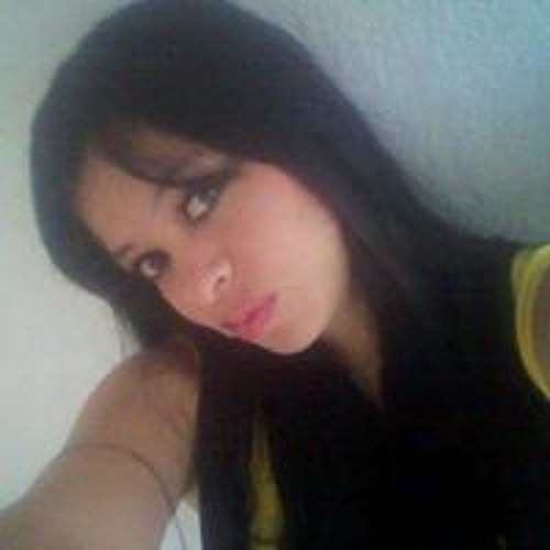 Zafra Mariana's avatar