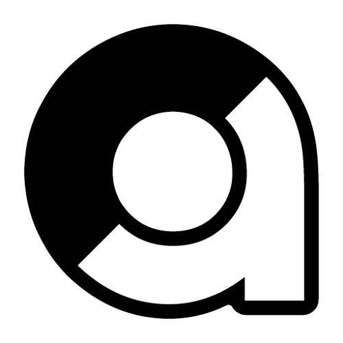 Atukam Audio's avatar