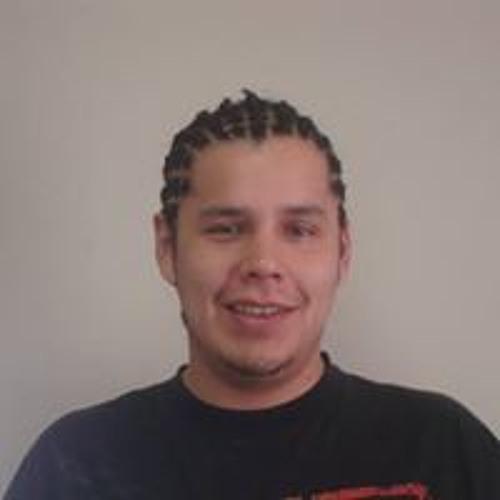 Dana Wells 5's avatar