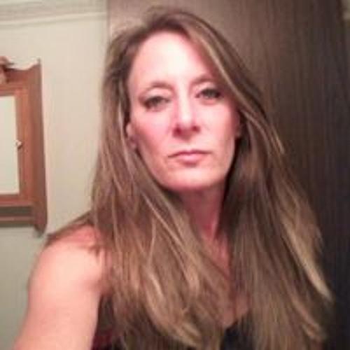 Lori A Howard's avatar