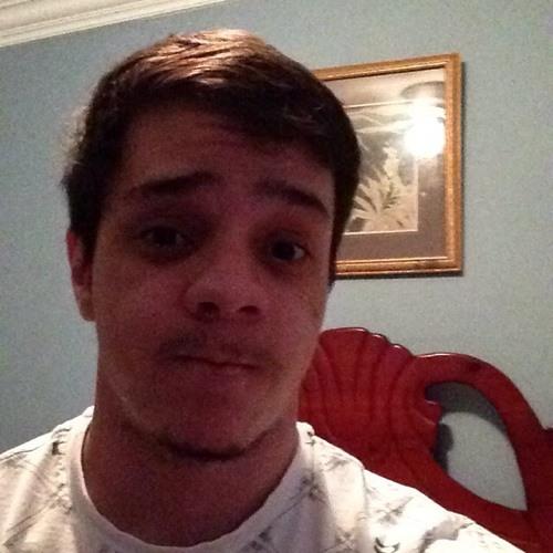 Dom Buonpensiere's avatar