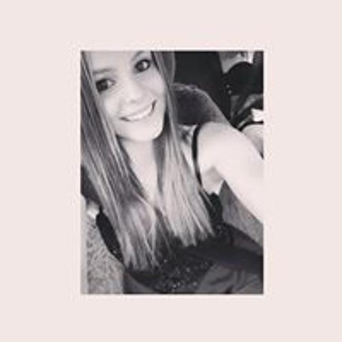 Alana Murray 3's avatar