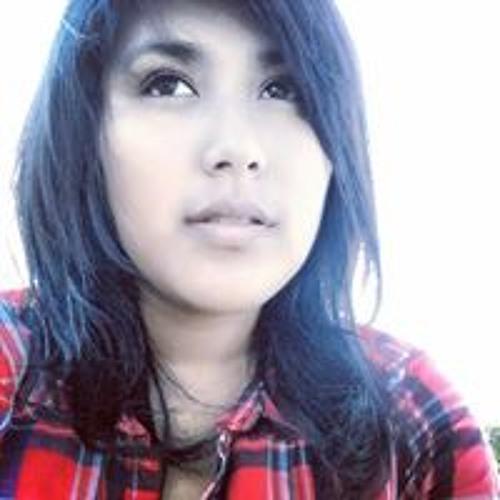 Fernandha Gutierrez's avatar