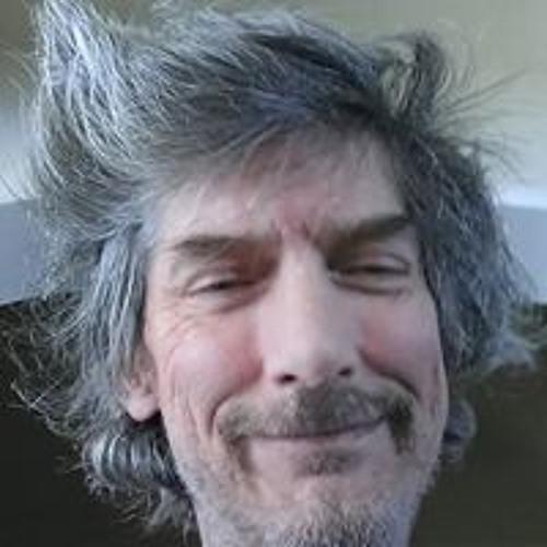 Mark Schossow's avatar
