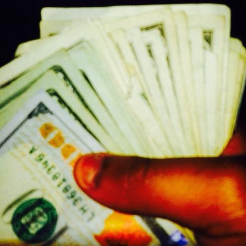 dre money's avatar
