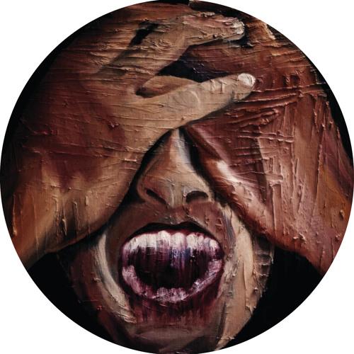 Specters's avatar