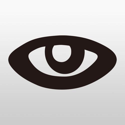 MYU-RECORDINGS's avatar