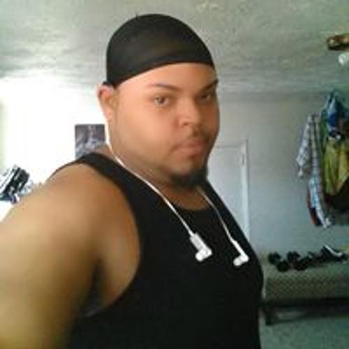Quinton Williams 16's avatar