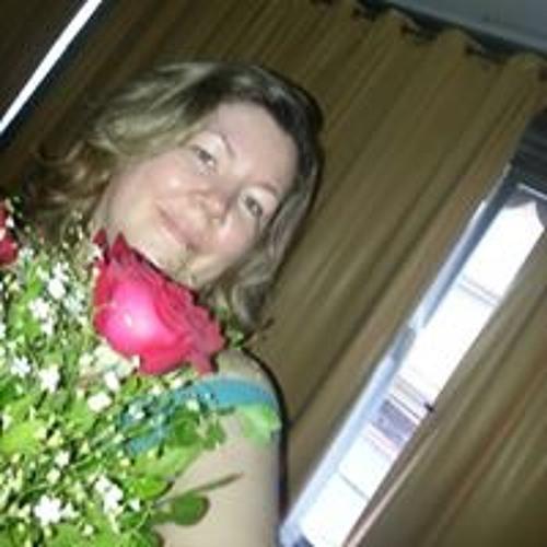 Giovanna VG's avatar