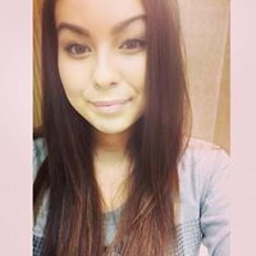 Shayne Lauren's avatar
