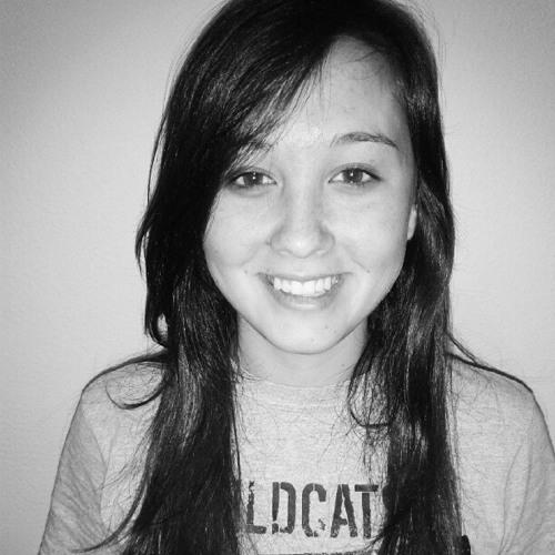 GabrielaMonoo's avatar