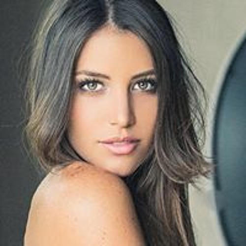 Paola Vargas Desideri's avatar