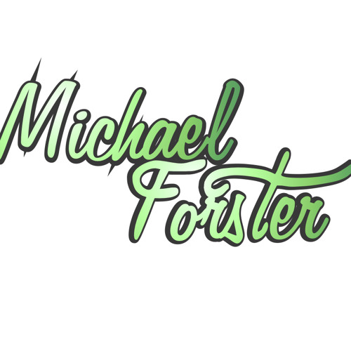 MICHAEL FORSTER's avatar