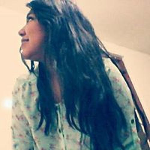 Mirian Coarita Cori's avatar