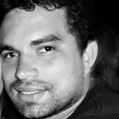 Bruno Pereira Silveira's avatar