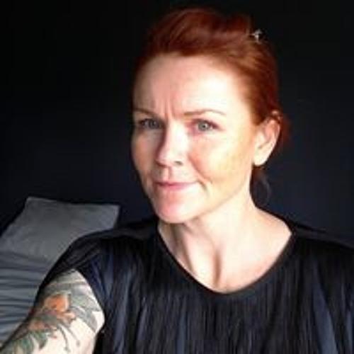 Sasha O.'s avatar