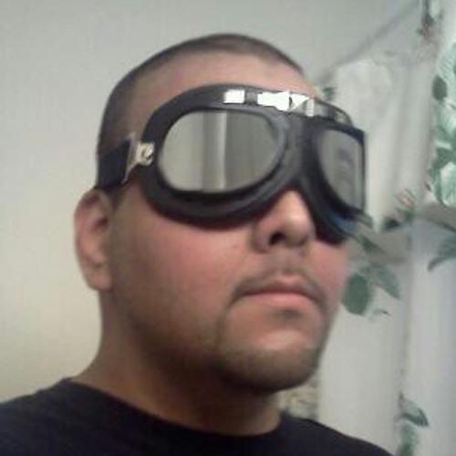 jcab08's avatar