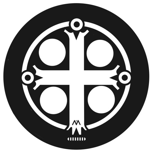 benoit.munoz's avatar