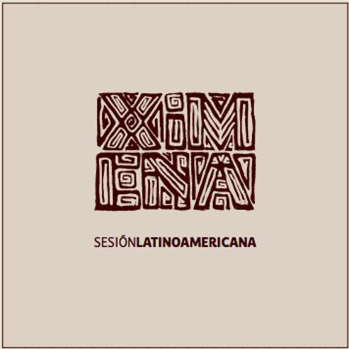 Ximena Rodríguez música's avatar