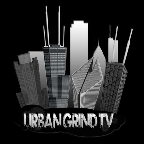 UrbanGrindTV's avatar