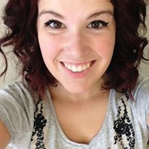 Mikayla Audrey Simons's avatar