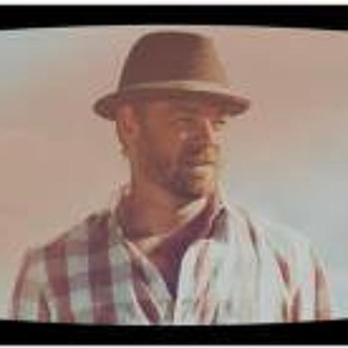 Damon75's avatar
