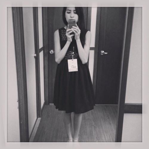 INFANE_AN's avatar