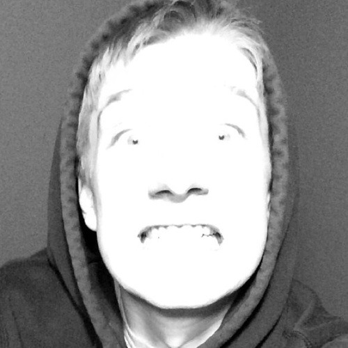 Austin Howe 4's avatar