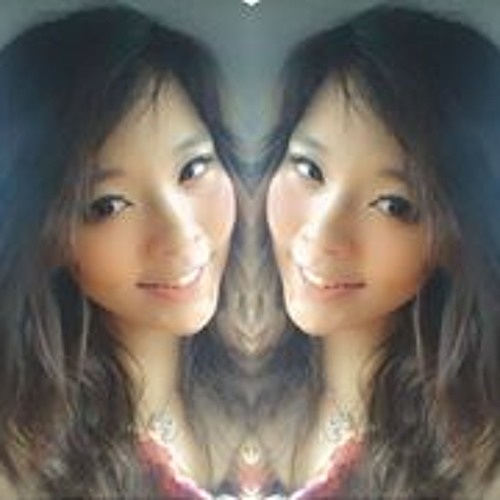 Steffi Lie Setiadi's avatar