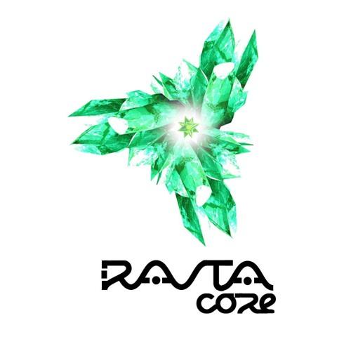 RastaCore! ®'s avatar