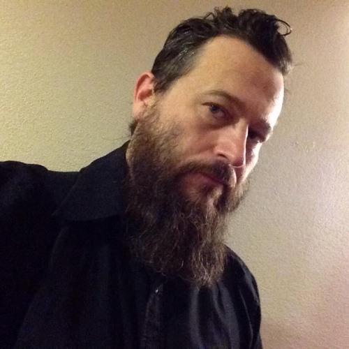 Jason @ Raging Storm's avatar