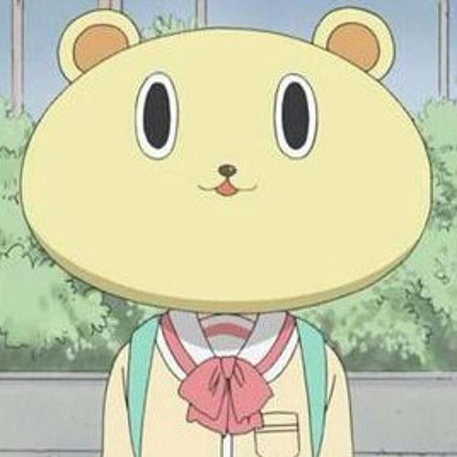 ev_rm's avatar