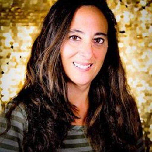 Rachel Sterns's avatar