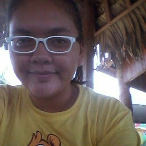 Christin Angelitas's avatar
