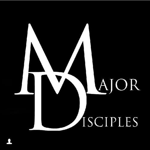 MAJORDISCIPLES_SC's avatar