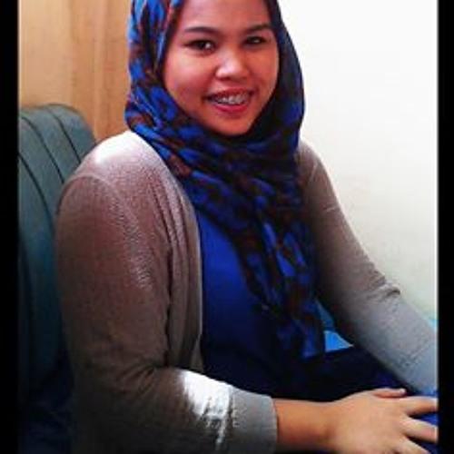 Noraisa Marquez Domado's avatar