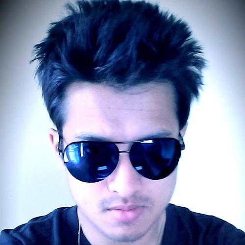 Reccur Nishan's avatar