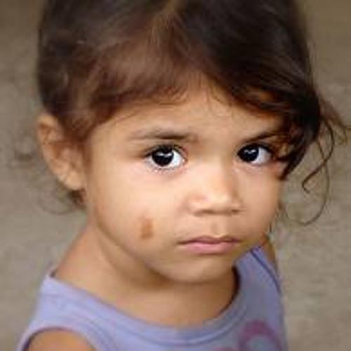 Yassin   Lewis's avatar