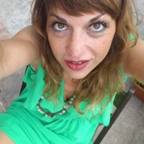 Covadonga Picatoste's avatar