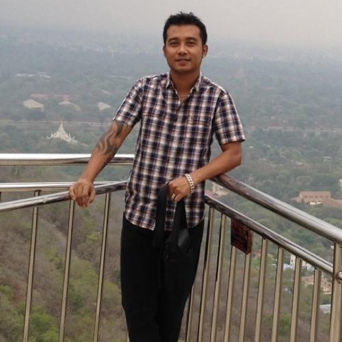 nay lin 31's avatar