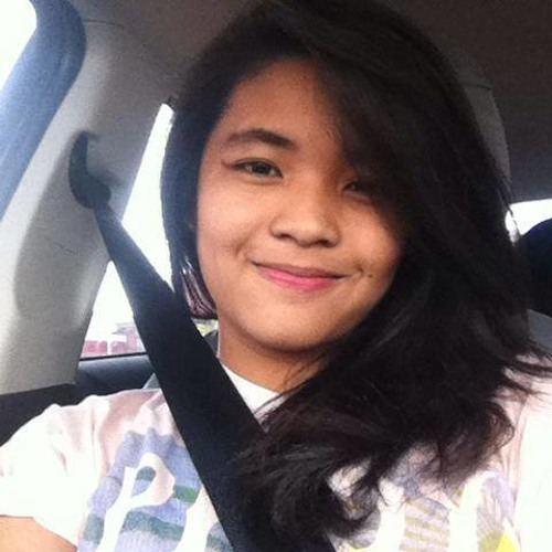 Bea Bauzon's avatar