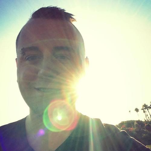 RyedMstr's avatar