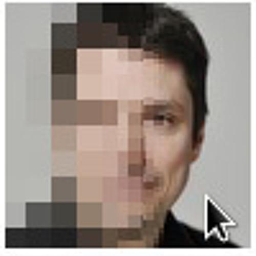 raddaqii's avatar