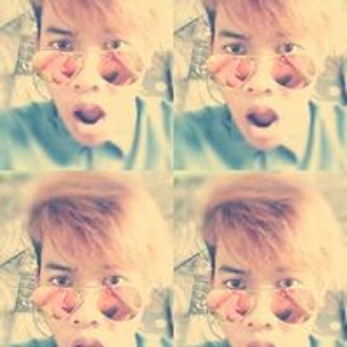 Erick Jonathan Sumalinog's avatar