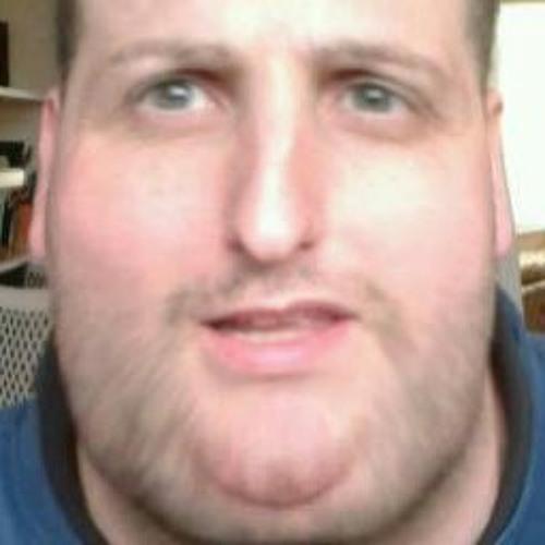 dean1111's avatar