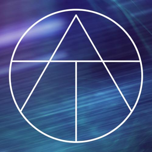 Aethryx's avatar