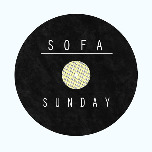 Sofa Sunday's avatar